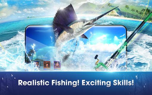 FishingStrike 1.47.0 screenshots 6