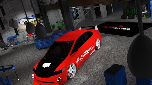 Fix My Car Custom Mods LITE 114.0 screenshots 1
