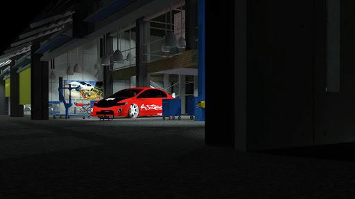 Fix My Car Custom Mods LITE 114.0 screenshots 7