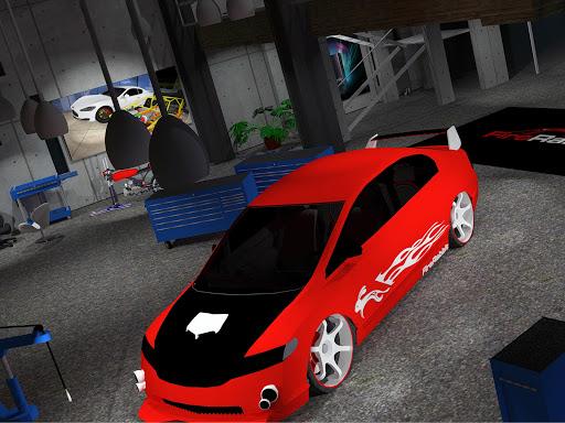 Fix My Car Custom Mods LITE 114.0 screenshots 9