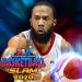Free Download Basketball Slam 2020! 2.62 APK