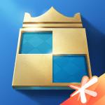 Free Download Chess Rush 1.10.565 APK