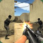 Free Download Counter Terrorist Attack Death 1.0.4 APK