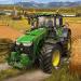 Free Download Farming Simulator 20  APK