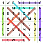 Free Download Free Word Search Puzzle – Word Find 2.4.1 APK