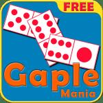 Free Download Gaple 1.3 APK