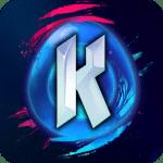 Free Download KROSMAGA – The WAKFU Card Game 1.15.2 APK