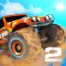 Free Download Offroad Legends 2 1.2.14 APK