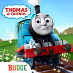 Free Download Thomas & Friends: Magical Tracks 1.9 APK