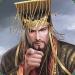 Free Download Three Kingdoms: Overlord 2.8.57 APK