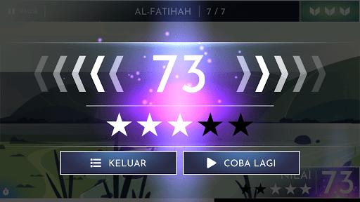 Hafalan Quran 1.6 screenshots 10