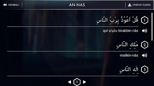 Hafalan Quran 1.6 screenshots 7