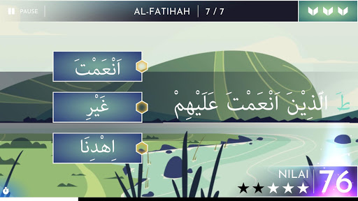 Hafalan Quran 1.6 screenshots 9