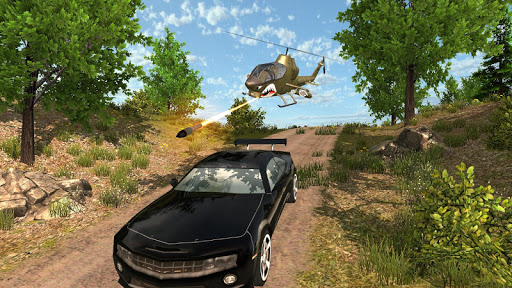 Helicopter Rescue Simulator 2.12 screenshots 14