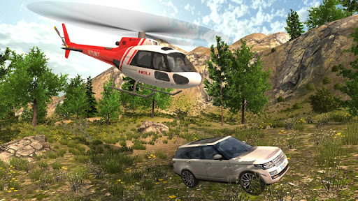 Helicopter Rescue Simulator 2.12 screenshots 7