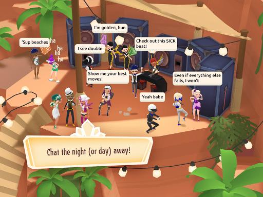 Hotel Hideaway – Virtual Reality Life Simulator 3.22.1 screenshots 8
