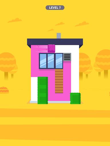 House Paint 1.4.1 screenshots 13