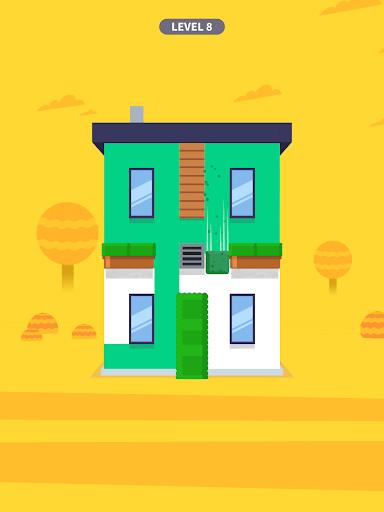 House Paint 1.4.1 screenshots 16