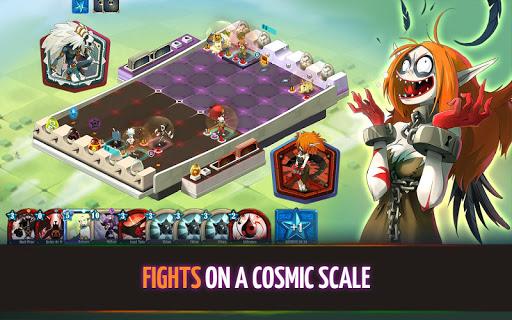KROSMAGA – The WAKFU Card Game 1.15.2 screenshots 8