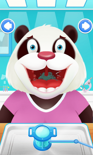Little Lovely Dentist 1.2.4 screenshots 5