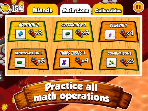 Math Land Addition Games for kids 02.23.004 screenshots 10
