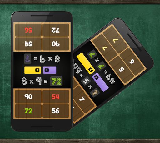 Multiplication Table Kids Math 3.9.0 screenshots 13
