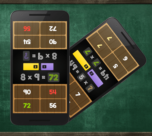 Multiplication Table Kids Math 3.9.0 screenshots 3