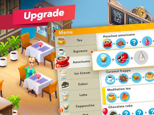 My Cafe Restaurant game 2020.8.2 screenshots 10