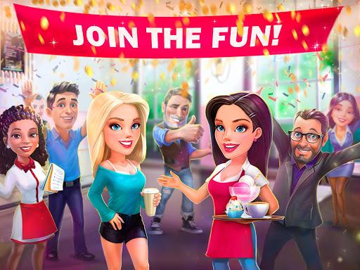 My Cafe Restaurant game 2020.8.2 screenshots 17
