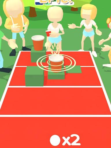 Pong Party 3D 2.34 screenshots 13