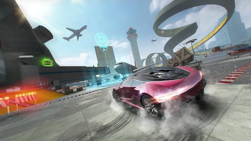Real Car Driving Experience – Racing game 1.4.2 screenshots 13