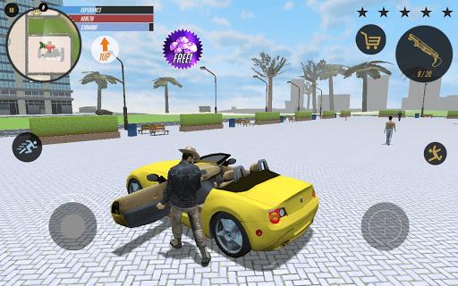 Real Gangster Crime 2 1.9.190 screenshots 2