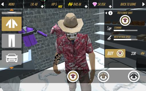 Real Gangster Crime 2 1.9.190 screenshots 3