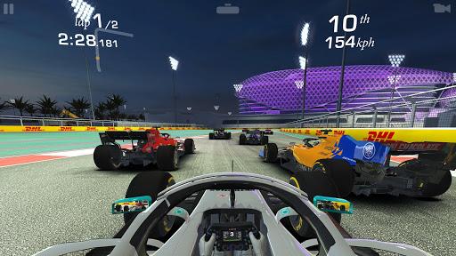 Real Racing 3 8.6.0 screenshots 1