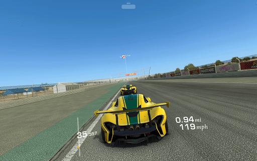 Real Racing 3 8.6.0 screenshots 12