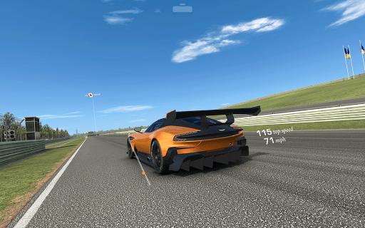 Real Racing 3 8.6.0 screenshots 17
