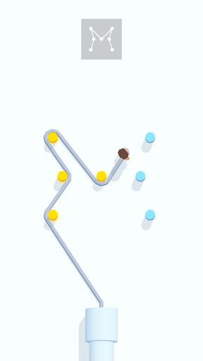 Rope Around 1.1.8 screenshots 1