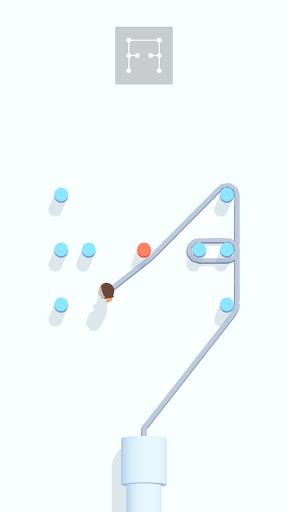 Rope Around 1.1.8 screenshots 3