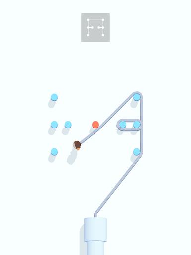 Rope Around 1.1.8 screenshots 9