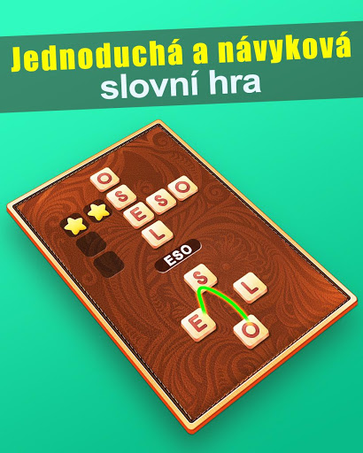 Slovo Kek 1.0.84 screenshots 12