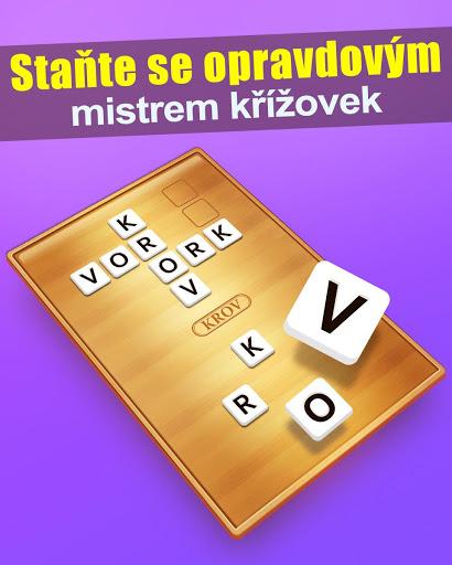 Slovo Kek 1.0.84 screenshots 17