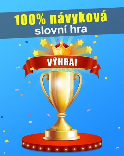 Slovo Kek 1.0.84 screenshots 24