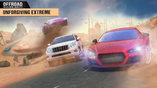 Speed Maniac Car Games 2020 1.1.68 screenshots 3