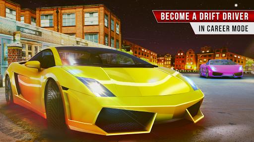 Speed Maniac Car Games 2020 1.1.68 screenshots 6