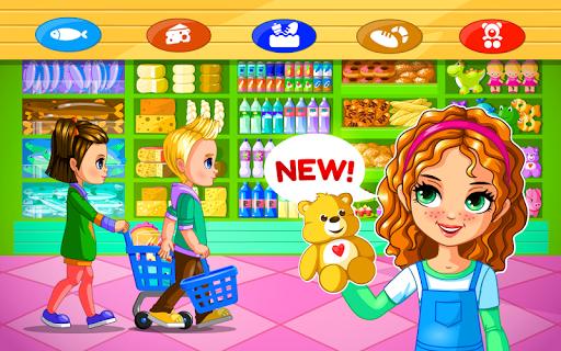Supermarket Game 2 1.22 screenshots 11