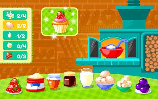 Supermarket Game 2 1.22 screenshots 9