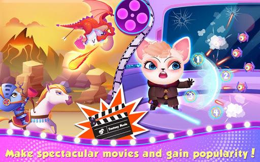 Talented Pet Hollywood Story 1.0.2 screenshots 14