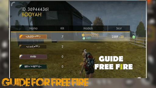 Tips For Fire Game Walkthrough Skill and Diamond 3.0 screenshots 3