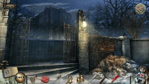 True Fear Forsaken Souls Part 2 2.0.1 screenshots 1