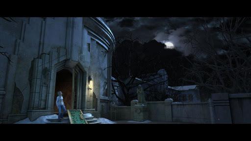 True Fear Forsaken Souls Part 2 2.0.1 screenshots 20